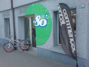 ONE80° KÖNIZ