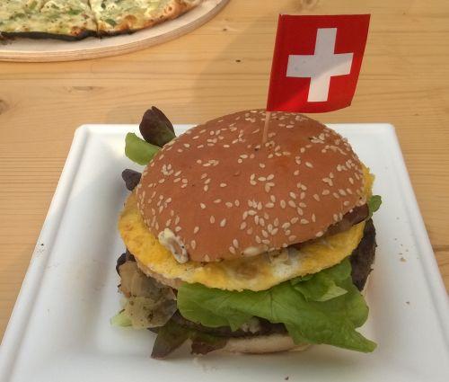 Quiz zum Schweizer Nationalfeiertag