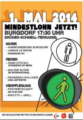 1-Mai-Feier-Burgdorf-2014
