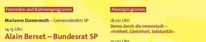 1-Mai-Feier-Thun-2014