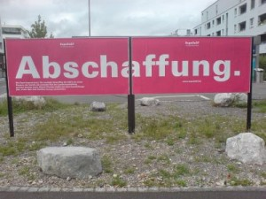 Abschaffung-Project-Felix