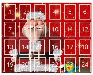 adventskalender-aktione-ch