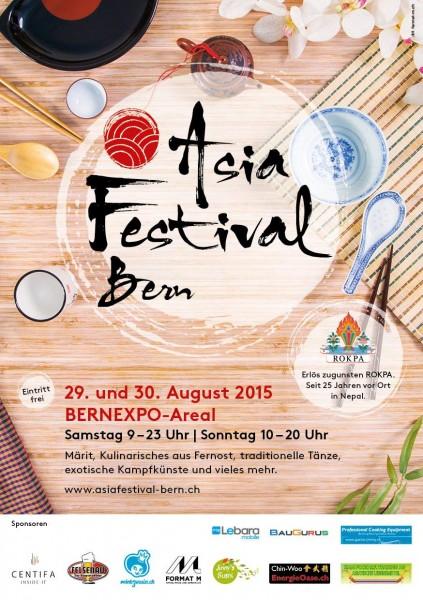 Asia-Festival-Bern-2015