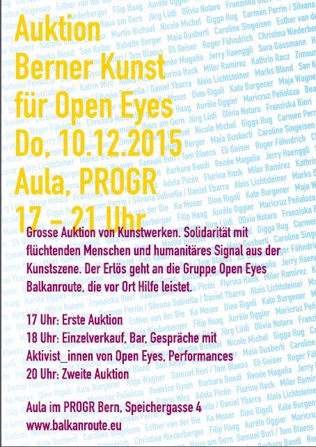 Auktion-Berner-Kunst-Open-Eyes