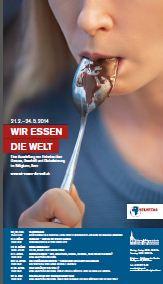 Ausstellung-Helvetas-wir-essen-die-Welt