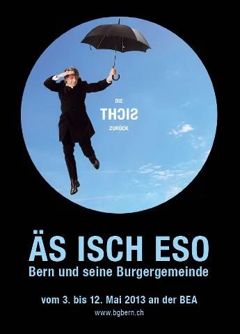 BEA-Burgergemeinde-Bern