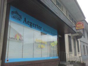 Baeckerei-Aegerter-Koeniz