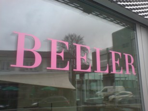 Beeler-Liebefeld