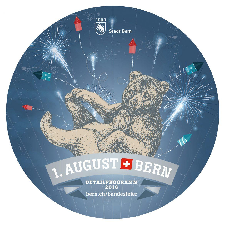 Bern-Bundesfeier-2016