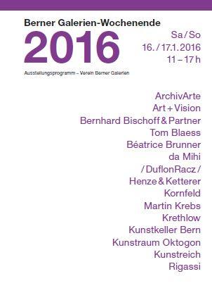 Berner-Galerienwochenende-2016