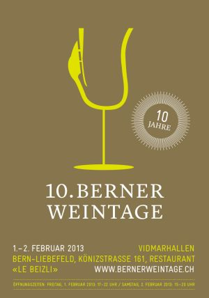 Berner-Weintage-2013