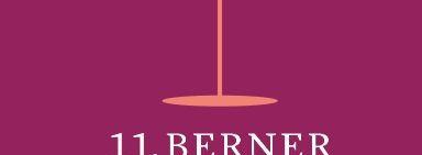 Berner Weintage 2014