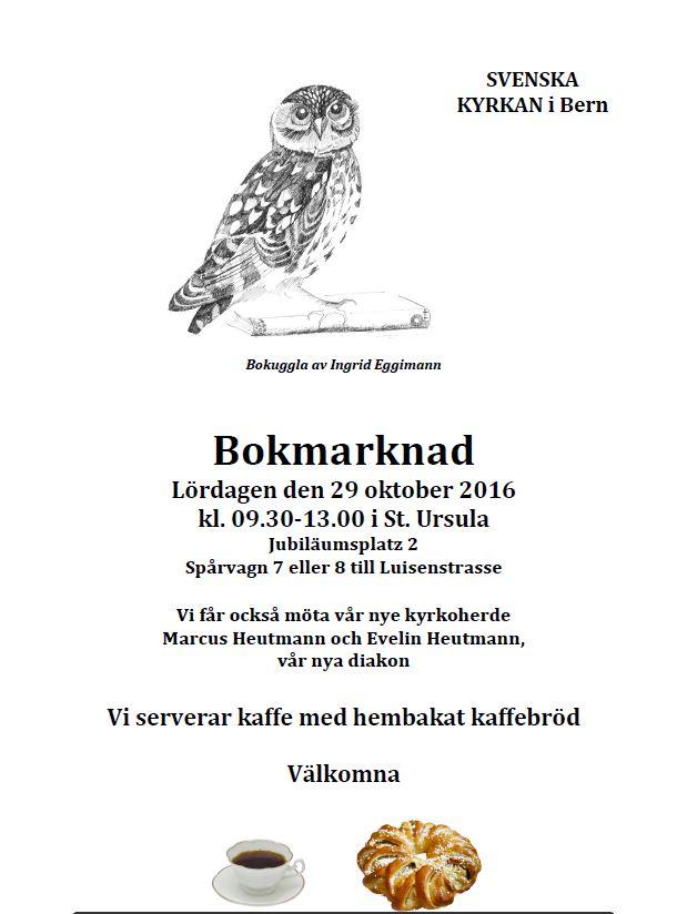 bokmarknad-svenska-kyrkan-bern-2016