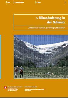 Folgen-Klimawandel-Schweiz