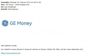 GE-Money-Bank-Pishing