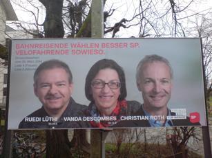 Grossratswahlen-Bern-2014-Koeniz