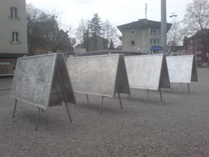 Grossratswahlen Bern 2014
