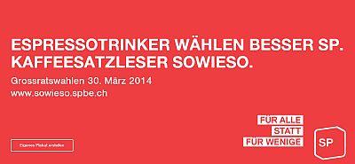 Grossratswahlen-Bern-2014-Resultate
