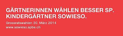 Grossratswahlen-Bern-2014-SP-sowieso