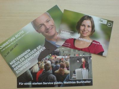 Grossratswahlen-Bern-2014-Werbekarten