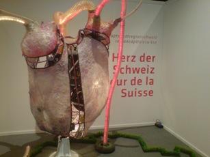 Herz-der-Schweiz