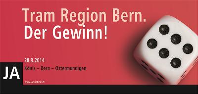 Ja-zum-Tram-Region-Bern