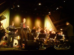 Jazz-Orchester-Universitaet-Bern-Rossstall-Koeniz