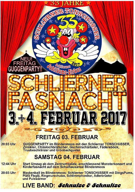 Kinderfasnacht-Schliern-2017