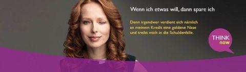 Kleinkredit-Konsumkredit-think-now
