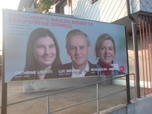 Koeniz-Grossratswahlen-Bern-2014