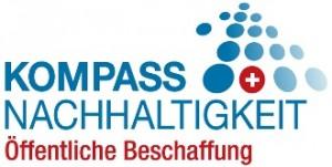 Kompass_pp_ch_330_167-300x151