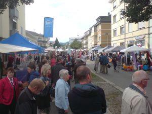 Kuerbismaerit-Neuhausplatz-2013