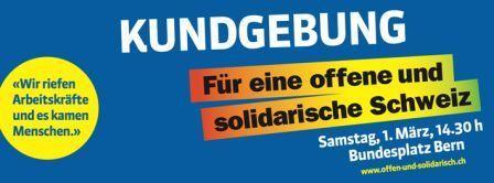 Kundgebung-solidarische-Schweiz