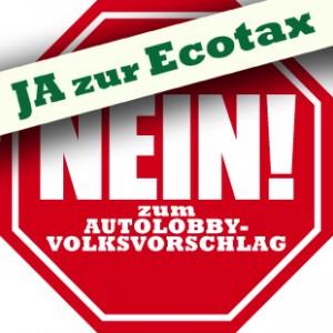 Logoecotaxja-300x300
