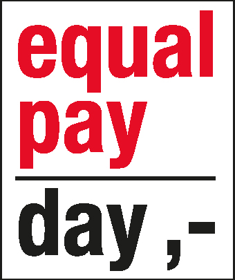 Lohngleichheit-Equal-Pay-Day