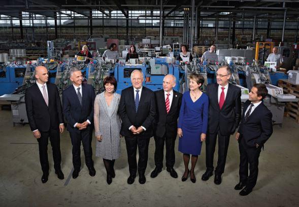 Namen-7-Bundesraete-Bundesratsfoto-2016