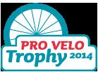 Pro-Velo-Trophy