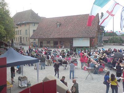 Public-Viewing-WM-2014-Koeniz