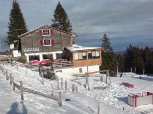 Restaurant-Berghuette-Selital