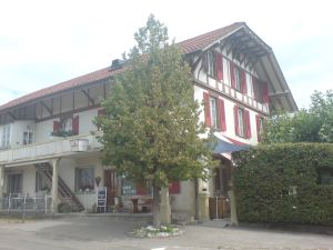 Restaurant-Denkmal-Sueri
