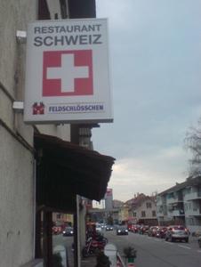 Restaurant-Schweiz-Liebefeld