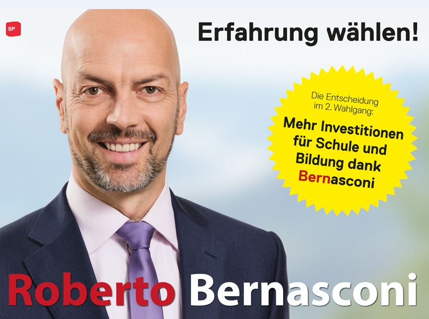 Roberto-Bernasconi-Bildung