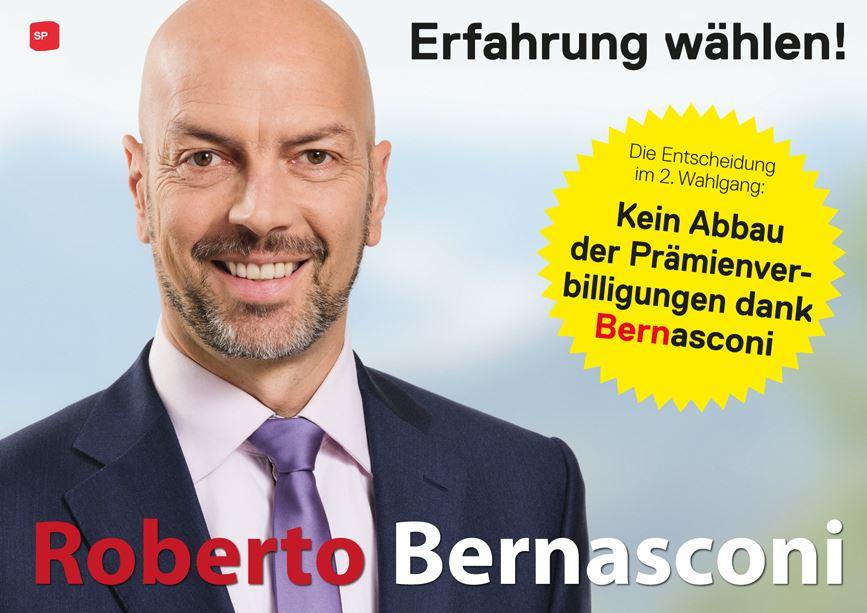 Roberto-Bernasconi-Praemienverbilligung-Krankenkasse