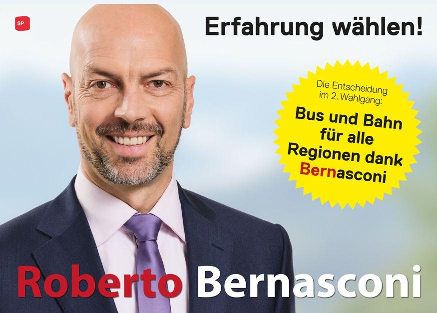 Roberto-Bernasconi-oev
