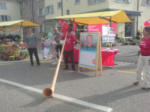 SP-Kuerbismaerit-Neuhausplatz-2013