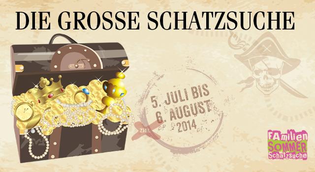 Schatzsuche-Berner-Zeitung