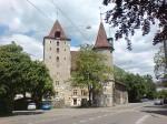 Schlossmuseum Nidau