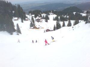 Selital-Skigebiet