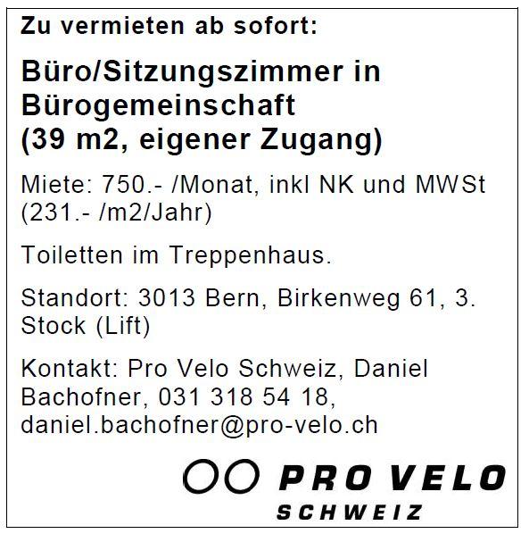 Sitzungszimmer-Bern-zu-vermieten