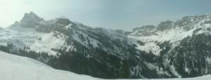 Skilift-Grimmialp-Aussicht